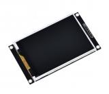 "TFT LCD дисплей 2.8"""