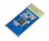 Bluetooth-модуль SPP-C