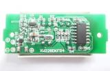Индикатор заряда батареи 6S (25.2В)