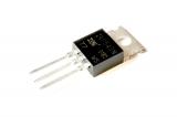 Транзистор IRF540NPBF