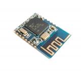 Bluetooth модуль HM-17 BLE v4.0