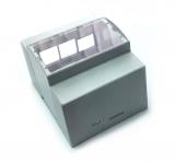 Корпус для Raspberry Pi на DIN-рейку