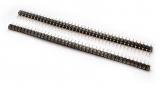 Гребенка цанговая PLSS-40 / SCSL-40
