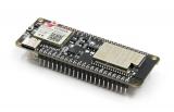 Wi-Fi модуль ESP32+SIM800L TTGO T-Call v1.4
