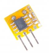 Радиоприемник RXB14 (433МГц)