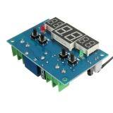 Реле термостат 12В/250В (W1401)