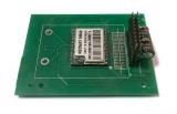 GSM/GPRS модуль NEOWAY M590 для Arduino в Челябинске