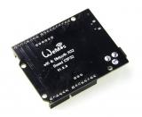 Wi-Fi модуль ESP32 D1