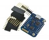 WiFi модуль Wemos D1 mini Pro
