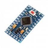 Arduino Pro Mini 5V ATmega328 (TQFP)