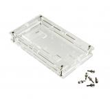 Корпус для Arduino MEGA 2560 R3