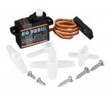 Сервопривод EMAX ES9251