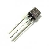 ИК приемник VS1838B