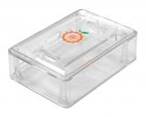 Корпус для Orange Pi Lite
