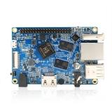 Orange Pi PC2 H5 (1Гб)