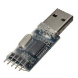 Преобразователь USB TTL UART (PL2303HX)