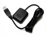 GPS приемник G-703 USB