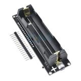 WiFi модуль ESP-WROOM-02+18650