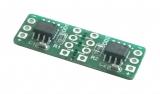 Удлинитель для светодиодной ленты WS2812