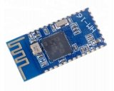 Bluetooth модуль HM-16 BLE v4.0