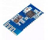 Bluetooth модуль HM-12 BLE v4.0