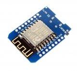 WiFi модуль Wemos D1 mini